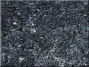 echantillons de granits. Black Bedroom Furniture Sets. Home Design Ideas