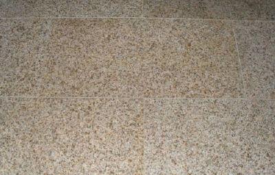 Carreaux de granite carrelage discount 90 achat en ligne for Carrelage granito prix