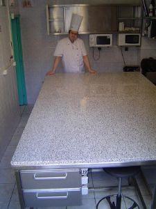 Marbrerie Demuru : la pierre, le marbre, le granite, la qualité à ...