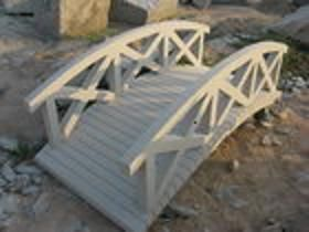 Achat en ligne d 39 un petit pont en granit belfort for Agrementer un jardin